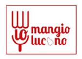Io Mangio Lucano